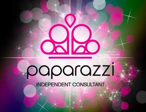 View My Paparazzi Accessories™ Profile